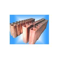 Rough Copper Mould Tube,low price,can be customized bulk sale for export with popular prices