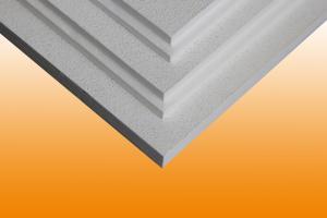 Cool 2 Inch Ceramic Tile Huge 2X4 Subway Tile Backsplash Regular 4X4 Floor Tile 600X600 Polished Porcelain Floor Tiles Youthful Acoustic Ceiling Tiles Suppliers BlackAcustic Ceiling Tiles High Density Sound Insulation Fiberglass Ceiling Board , 600x600 ..