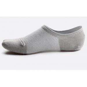 China Mens Bamboo Low Cut Socks on sale