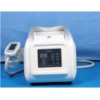 Portable Vacuum Slimming Machine Freezing Weight Loss Non Invasive Lipo Machine
