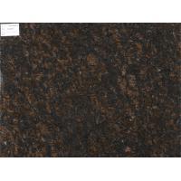 Tan brown granite tile,brown granite floor tile