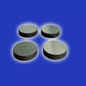 China Portable Hardness Tester Blocks HB, HRB, HRC Hardness Scales for Brinell, Vickers on sale