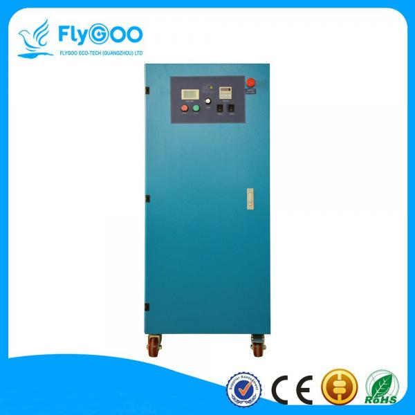 15G Ozone Generator for Swimming Pool & SPA Pool for sale ...