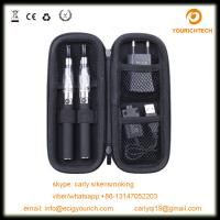 2015 Accept Paypal Max Vapor Electronic Cigarette Ego Ce4