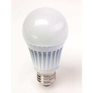 China Air Aluminum 290LM 3pcs 50-60Hz AC90-240v 3W Household Led Bulbs For Step Lighting on sale