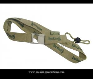 China Flat 15*1000mm polyester cheap personalize single custom sublimation lanyard on sale