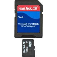 China No. 1 SD Card Supplier - SD 8GB Card, SD 8GB Memory Card, Available from 512MB to 64GB SD Card with Unbeatable Price on sale