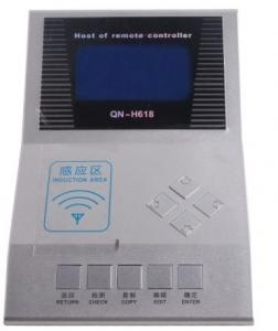 China H618 Remote Master Car Key Programmer For Wireless RF Remote Controller on sale