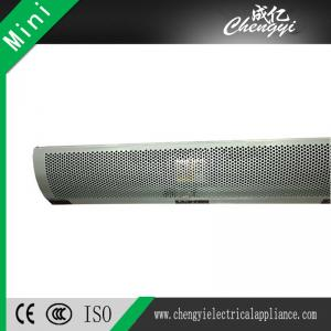 China Shop and Restaurant Air Curtain Indoor Saving Energy for Window Air Conditioner Equipments on sale