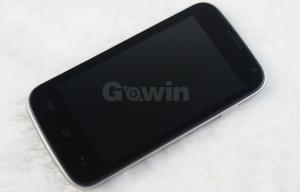 China Android Tablet Dual Sim Cards Dual Standby Phone Dual Core , 3G on sale