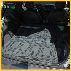 China Automobile Carpet  shield  PE Protective Film  with dealer must remove printing on sale