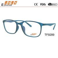 High quality square TR90 eyeglasses for men women optical frames,Fashionable style