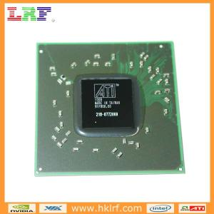 China AMD CHIP NEW 216-0772000 on sale