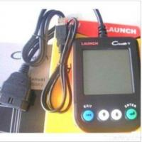 China Wholesale  Launch Obd2 Code Reader Creader Vi on sale