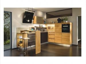 China high-quality kitchen cabinet supplier, Acrylic,Lacquer,Plywood,PVC,solid,wood grain,colored,melamine kitchen cabinet on sale
