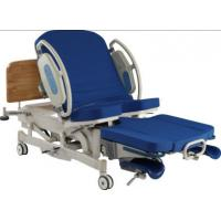 LDR  Intelligent Obstetric Bed