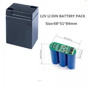 China Lifepo4 Battery on sale
