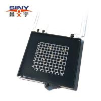 Faraday Effect Singlemode 1310nm Optical Fiber Isolator