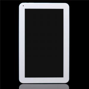 China 10.1 inch android Boxchip A33 Cortex A9,Quad core 1.2GHZ  pc tablet on sale