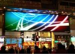 China Digital P3 P4 P5 P6 Indoor LED Video Walls / full color led sign High Brightness wholesale