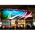 China Digital P3 P4 P5 P6 Indoor LED Video Walls / full color led sign High Brightness wholesale