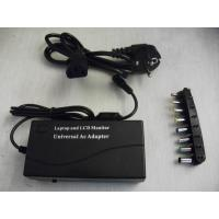 China C.C 12V 24V, AC100V, 130V, 230V, adaptateur universel à C.A. de carnet d'ordinateur portable de 240V 70W/adaptateur on sale
