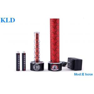 China rechargeable battery disposable electronic cigarettes mini lady e cigarette on sale