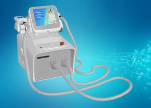China Cool Shaping Cryolipolysis Cellulite Reduction Body Contouring Machine for Home on sale