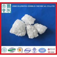 Aluminium Ammonium Sulphate/Aluminum Ammonium Sulfate/Ammonium alum