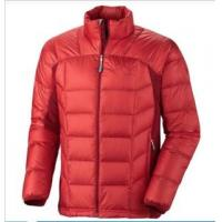 Fashion Snowboard jacket men ski apparel coat