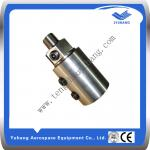 High speed rotary union,Hydraulic swivel joint
