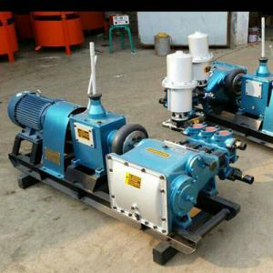 China Wholesale BW150 mud pump well drilling on sale