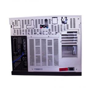 China GC6891N Gas Chromatography on sale