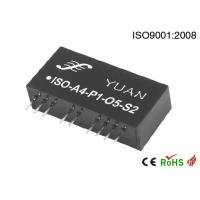 China Analog Signal Converter on sale