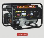 grupo de gerador da gasolina 5kw