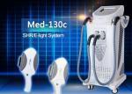Эффективная внимательность кожи SHR подвергает домой пользу механической обработке с силой 50w частоты 1Mhz RF Elight RF