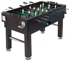 China Supplier 5 feet multi game table air hockey billiard table soccer table poker table supplier