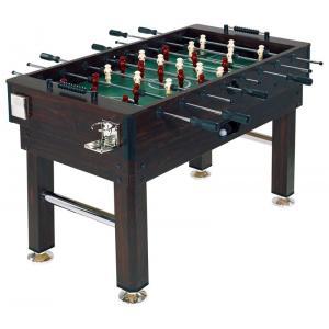 China Supplier 5 feet multi game table air hockey billiard table soccer table poker table supplier