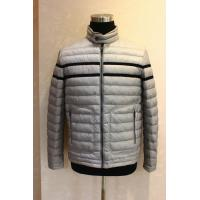 Men down coat / New Arrival Fashion new coat designs for men/men winter coat