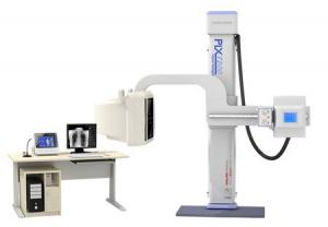 China SMTD2500 Digital Radiography System (200mA) on sale