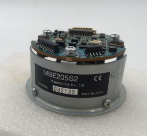 MITSUBISHI encoder MBE205S2,MBE205S2-2,MBE1024-3-TA-1