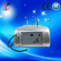 Lastest jet peel water oxygen skin rejuvenation /Scar removal/Pigment Removal YLZ-T106