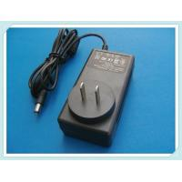24V2.5A 60w Adaptor LED Adaptor Laptop Adapter , International Power Adapter