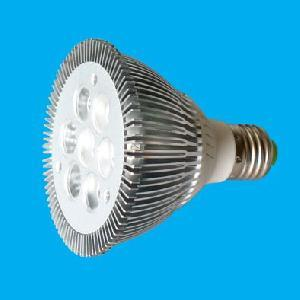 China High Power LED PAR20 Can 5W Dimmable on sale