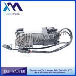 Air  Compressor Pump for Touareg Cayenne Q7 Air Shock Spring Strut 7P0698007A