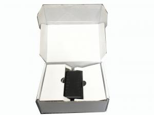 China Magnetic Black Real Time GPS Tracking Device For Accurate Location on sale