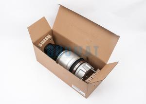 Quality Bolso 7P6616403H de la amortiguación de aire con resorte del frontal izquierda for sale