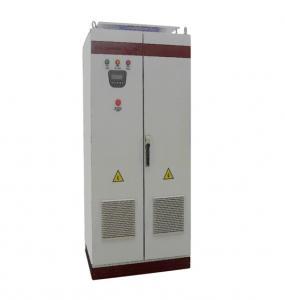 China 1KW 230V Solar Inverter for home on sale