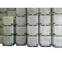 Colorless Ammonium Hydroxide Solution Industrial Inorganic Chemical Liquid