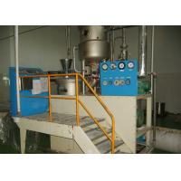 Filling Candy (Hard) Automatic Production Line